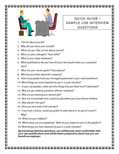 Perfect Sample Interview Questions College Graduate Sample Resume Examples Of A  Good Essay Introduction Dental Hygiene Cover Letter Samples Lawyer Resume  Examples ...