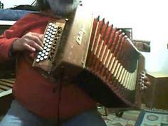 Principessa mazurka piemontese (M. Martinotti) player nonnobru