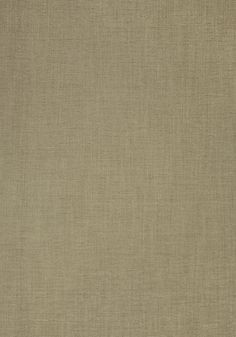 LUXE WEAVE Granite W724119 Collection Woven 8: Luxe Textures from Thibaut