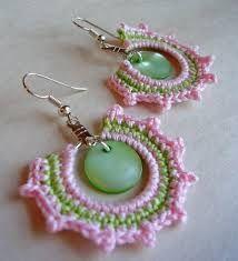 Resultado de imagen para crochet ideas para vender