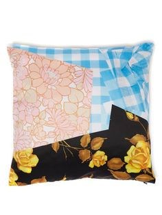 Wen shop Pillow Covers Or Neutral