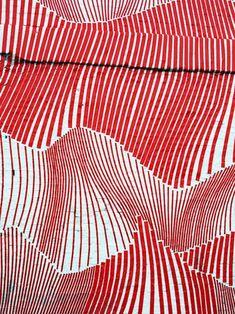 Buff Diss - tape artist australiano che utilizza nastro adesivo per le sue  opere 570a4452150