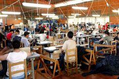 PNAD Contínua mostra avanço no trabalho por conta própria - http://po.st/YT9ZTt  #Destaques - #Carteira, #Desocupação, #Trabalho