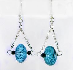 #dualshine  glass earrings#  glass earrings dualshine#dualshine.com
