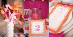 Trouver l'inspiration pour des plans de tables orignaux pour votre mariage, anniversaire ou tout autre évènement