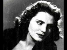 Listen to music from Amália Rodrigues like Fado Português, Uma Casa Portuguesa & more. Find the latest tracks, albums, and images from Amália Rodrigues. Anna Karenina, Portuguese Culture, Visit Portugal, Azores, Folk Music, Music Love, Timeless Beauty, Music Songs, Music Stuff