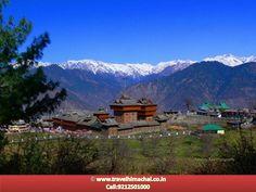 himachal pradesh ,himachal holidays ,himachal hill stations ,himachal tourism hotels  ,4 star hotels in himachal pradesh  himachal pradesh ,himachal holidays ,himachal hill stations ,himachal tourism hotels  ,4 star hotels in himachal pradesh  himachal pradesh ,himachal holidays ,himachal hill stations ,himachal tourism hotels  ,4 star hotels in himachal pradesh