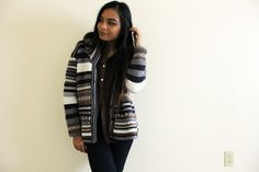 Brown-On-Brown-Cardigan-Button-Down-Style-Blogger-Work-Appropriate-Office-Wear-LINDATENCHITRAN-11-1616x1080.jpg