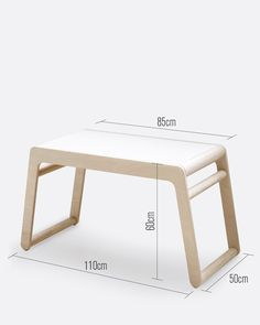 7 best table dimensions images dinning table dining rooms dinner rh pinterest com