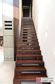 5 faltwerktreppe treppenbau kleeberg faltwerktreppen pinterest. Black Bedroom Furniture Sets. Home Design Ideas
