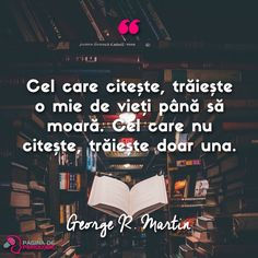 {l doresc Beautiful Soul, Harry Potter, Fire, Reading, Quotes, Books, Geography, Quotations, Libros
