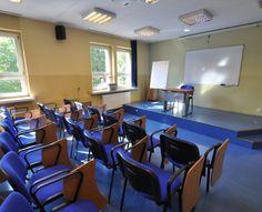 Sale konferencyjne w Chorzowie - #sale #saleszkoleniowe #salechorzow #salachorzow #salaszkoleniowa #szkolenia  #szkoleniowe #sala #szkoleniowa #chorzowie #konferencyjne #konferencyjna #wynajem #sal #sali #szkolenie #konferencja #wynajęcia #chorzow #chorzów