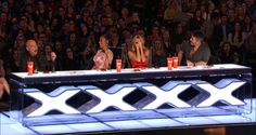 'America's Got Talent' 2016: Mind-Blowing Audition Wows Judges [WATCH] - http://www.australianetworknews.com/americas-got-talent-2016-mind-blowing-audition-wows-judges-watch/