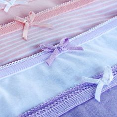 It's all in the details - pastels and bows Pastels, Preppy, Bows, Fitness, Design, Preppy Fashion, Bowties, Bow, Preppy Style
