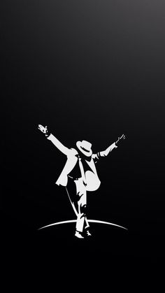 Bad Michael Jackson Iphone Background is the simple gallery website for all best pictures wallpaper desktop. Wait, not onlyBad Michael Jackson Iphone Background you can meet more wallpapers in with high-definition contents. Michael Jackson Bailando, Michael Jackson Smooth Criminal, Michael Jackson Dance, Michael Jackson Images, Michael Jackson Wallpaper, Beste Iphone Wallpaper, Joker Iphone Wallpaper, Pop Art Wallpaper, Cartoon Wallpaper