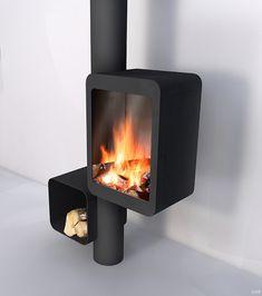 three-modern-fireplaces-create-stunning-focal-points-3.jpg