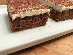 Brownie Bar, Food Blogs, Chocolate Cake, Tiramisu, Oreo, Food And Drink, Baking, Ethnic Recipes, Desserts