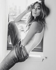 Nicole Scherzinger : Photo
