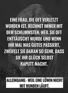 Ich denke positiv … - You are in the right place about Beautiful Words drama He Psychology Notes, Psychology Facts, Inspirational Quotes For Students, Inspirational Quotes About Love, Welfare Quotes, German Quotes, Savage Quotes, Words To Use, Word Families