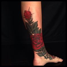 unique foot tattoos … – foot tattoos for women flowers Ankle Tattoo Cover Up, Rose Tattoo On Ankle, Cover Tattoo, Cover Up Tattoos For Women, Ankle Tattoos For Women, Tattoos For Women Flowers, Cute Foot Tattoos, Body Art Tattoos, Sleeve Tattoos