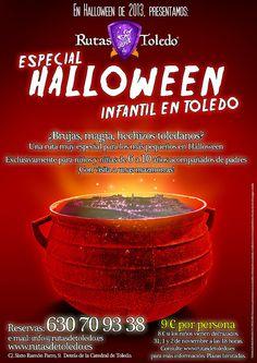 Halloween, Blog, Nocturne, Paths, Blogging, Spooky Halloween