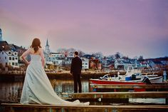 Surviving Weddings- Amateur Wedding Photography Tips