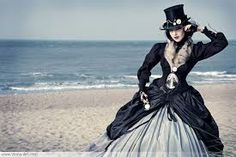 Image result for #steampunk