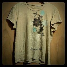 Aeropostale T XL T-shirt super cute! Aeropostale Tops Tees - Short Sleeve