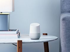 OK Alexa: A Google Home Versus Amazon Echo IQ Test http://ift.tt/2f5w2Yc