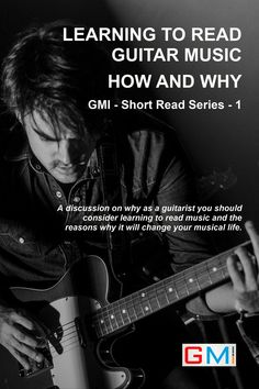 "Read ""Learning To Read Guitar Music - Why & How GMI - Short Read Series, by Ged Brockie available from Rakuten Kobo. Do you play the guitar and wish you could read music? Perhaps you have thought or heard that reading music and playing t. Basic Guitar Lessons, Online Guitar Lessons, Guitar Lessons For Beginners, Music Institute, Broken Chords, Band Website, Reading Music, Guitar Songs, Personalized Books"