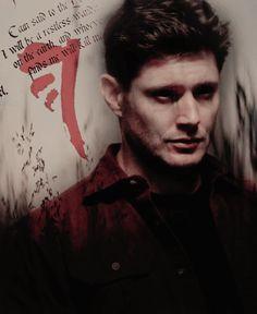 We Love Demon!Dean
