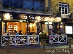 terrasse de restaurant couverte - Recherche Google