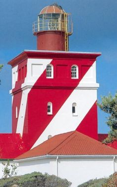 Athens - Lighthouse ♠ re-pinned by http://www.waterfront-properties.com/