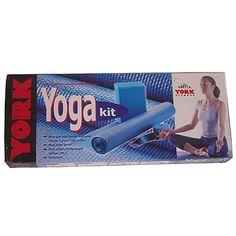 York Yoga Kit No description http://www.comparestoreprices.co.uk/keep-fit/york-yoga-kit.asp
