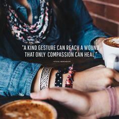 Hair Tie Bracelets- a great gift for a friend. Help someone out today!