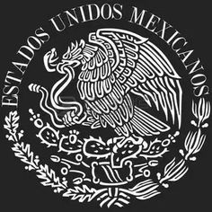 150 Best Mexican Flag Images Mexican Art Mexican Revolution Viva