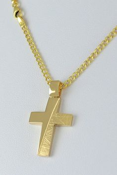 Religious Art, Cross Pendant, Comme, Jewerly, Symbols, Clothes, Design, Crosses, Everything