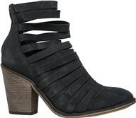 Free People Hybrid Heel Boot .http://www.swell.com/Footwear