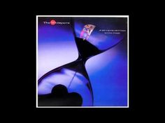 The Whispers - In The Mood - YouTube