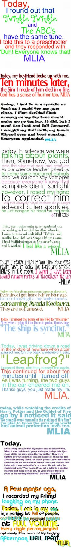 """MLIA!"" by judithbarranco on Polyvore"