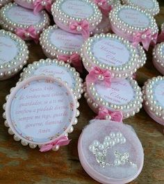 1 million+ Stunning Free Images to Use Anywhere Wedding Boxes, Wedding Favors, Party Favors, Baby Blessing, Baptism Party, Mason Jar Crafts, Princess Party, Communion, Christening