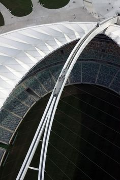 Moses Mabhida Stadium in Durban, South Africa South Africa, Arch, Soccer, Public, Building, Sports, Beauty, Fashion, Hs Sports