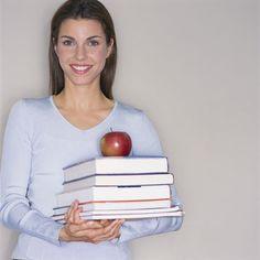 101 books every teacher should read