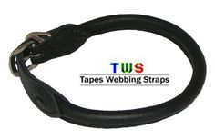 Dog collar in different design are available at us.  For more details click on the below link or call us on +9833884973/9323558399  http://tapeswebbingstraps.in/  Courtsey : Tapes Webbing strap
