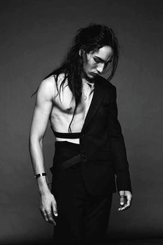 Willy Cartier (@WillyCartier) | Twitter