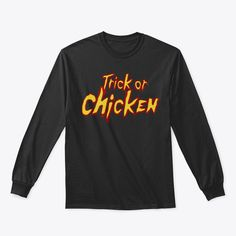 """*HOW TO ORDER? Select style and color Click """"Buy it Now"""" Select size and quantity Enter shipping and billing information Done! Simple as that! Color 2, Halloween Shirt, Sweatshirts, Simple, Long Sleeve, T Shirt, How To Wear, Stuff To Buy, Women"""
