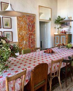 Interior Decorating, Interior Design, Toscana, Vintage Home Decor, Home Kitchens, Decoration, Living Spaces, Sweet Home, Bedroom Decor