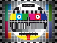 «ti ho sognato nello schermo di un televisore  nello schermo di un televisore ti ho sognato  eri vestito in costume da te stesso  e io ho sognato proprio te».   TI HO SOGNATO   (testo: Tiziano Scarpa; musica: Luca Bergia / Davide Arneodo)  [Nel link intervista a Tiziano Scarpa su Sherwood web tv]