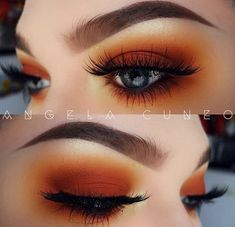Classic Fall Makeup Tutorial In Neutral Colors Classic Fall Mak. - Classic Fall Makeup Tutorial In Neutral Colors Classic Fall Makeup Tutorial In Neutral Colors – Fall Eye Makeup, Fall Makeup Looks, Love Makeup, Skin Makeup, Makeup Inspo, Makeup Inspiration, Buy Makeup, Makeup Ideas, Makeup Tutorials