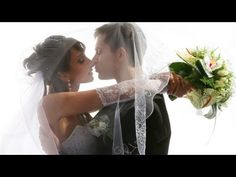 ▶ Top 10 Modern Wedding Songs - YouTube
